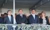 Governador autoriza concursos para polícias Militar e Civil