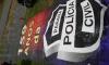 Policiais civis mortos em serviço são homenageados
