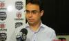 """Delegado Marcos Araguari faz um balanço sobre o final de semana e diz """"um caso em especial intriga os policiais"""""""