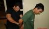 Mais um suspeito de ter praticado duplo homicídio no Porto Belo é preso pela Policia Civil