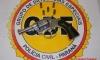 Grupo de Diligências Especiais da Policia Civil apreende revolver na Vila Resistência