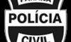 Orgulho de ser policial - breve reflexão