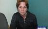 GDE da Policia Civil prende mulher responsável pelo trafico de drogas no Profilurb I