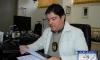 Novo delegado da Policia Civil declara guerra ao tráfico de drogas