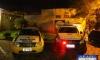 ROCAM e GDE cumprem mandado de prisão no Morumbi