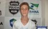 Acusado de estelionato é preso em flagrante pela Polícia Civil de Medianeira