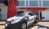 POLICIA CIVIL LOCALIZA DISPOSITIVOS INSTALADOS PARA FURTAR ENVELOPES DEPOSITADOS EM CAIXAS ELETRÔNICOS