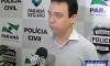 DOIS DOS MORTOS EM CONFRONTO COM A PM PARTICIPAVAM DE UM BANDO ARMADO