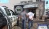 Polícia Civil prende em flagrante assaltante na ponte da amizade