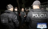 Operação Rodovia: Polícia prende presidente da Câmara de Vereadores de São Miguel do Iguaçu