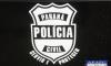 POLICIAIS CIVIS DO PARANÁ DEFLAGRAM ESTADO DE GREVE POR 24 HORAS