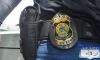 ATRIBUIÇÕES POLICIAIS SÃO PARA POLICIAIS