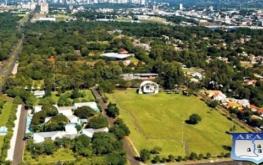 Residências na Vila A podem ir a leilão e moradores reclamam