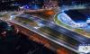 Trânsito no novo viaduto de Foz pode ser liberado nesta sexta, 6