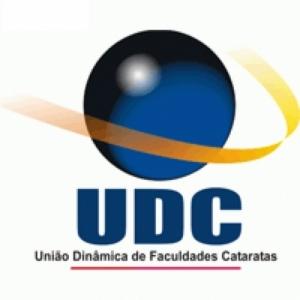 UDC Centro Universitário
