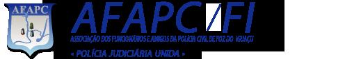 AFAPC